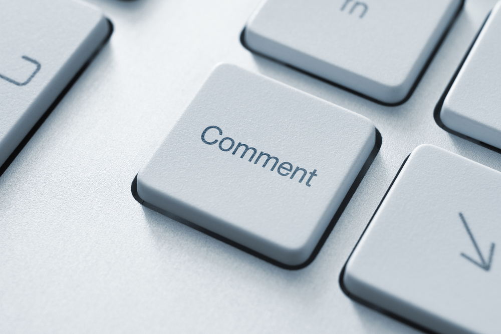 4 Best comment Box Plugins for WordPress