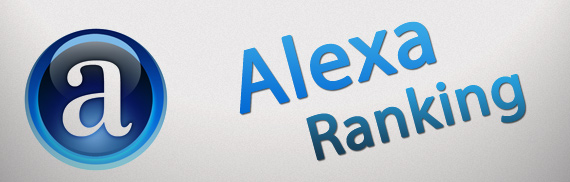 How Alexa Rank is Important For Website