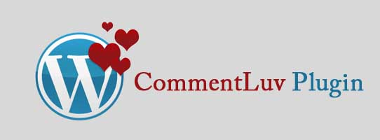 5 Best comment Box Plugins for WordPress