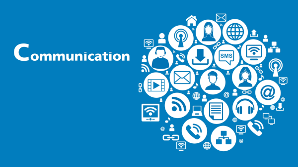 the impact of technology on family communication media essay Positive effects of technology on communication business networking is made easier by social media and online networks designed specifically for that purpose the internet & its impact on global communication photo credits related articles.