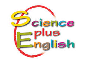 Importance of English Language for science
