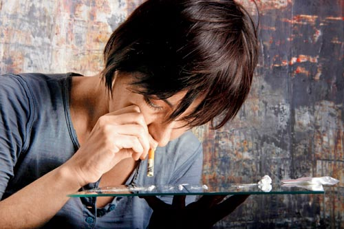 essay drug addiction among youth Of drug abuse among our youth of aged 15-24 the drug prevalence for working and intergenerational addiction are also the major risk factors (8.