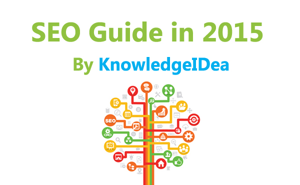 Absolute Seo Guide in 2015