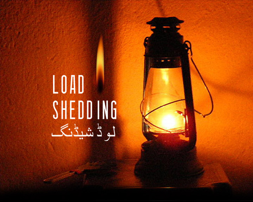 essay on causes and effects of load shedding Load shedding effects  here we have prepared the research report showing the impact of load shedding and the causes  related essay paragraph: load shedding.