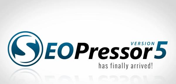 SeoPressor