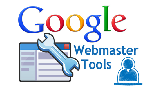 How to Add User in Google Webmaster Tool