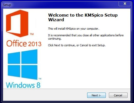 How to Install and Activate Microsoft Office 2013 Activator