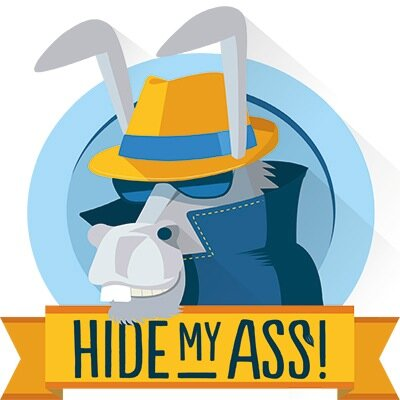5 Best Alternatives To Access Blocked Site hidemyass