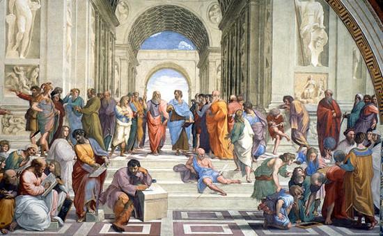 Aristotle Academy