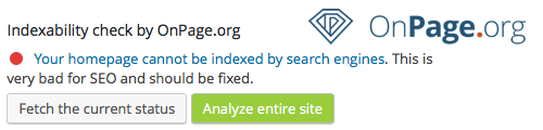 Yoast SEO 3.0 Comes with New Features indexability