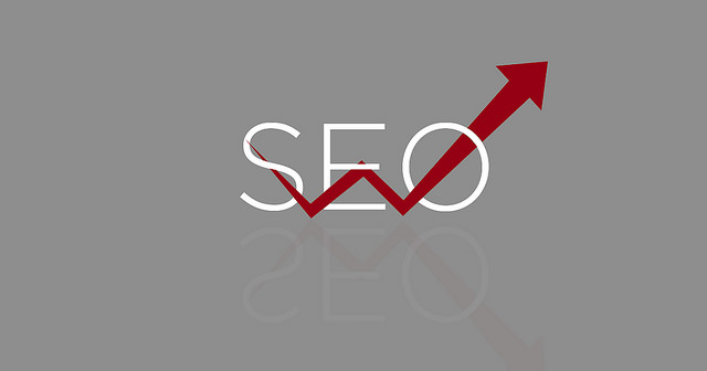 The Biggest SEO Trends For 2016