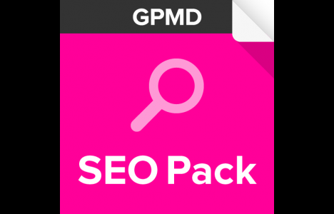 Top 5 Magento SEO Extensions For Free GPMD