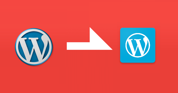 Things to Check on a Successful PSD to WordPress Converted Site