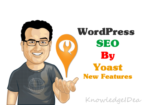 WordPress SEO 2.0 With New Features