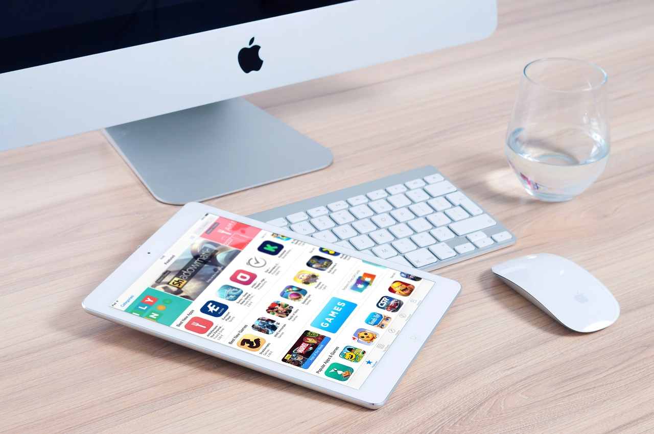 5 Successful Social Media Use Cases