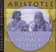 Aristotle Books
