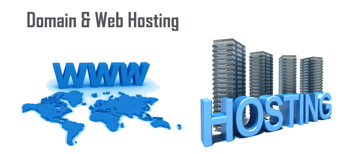 Important Things Before Starting Website domain and hosting