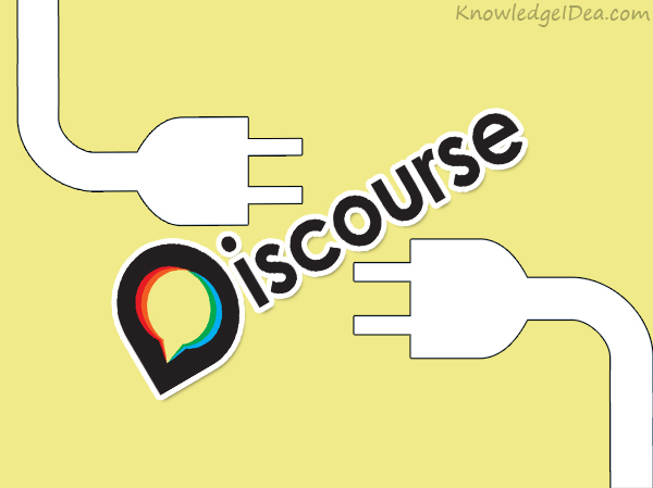 Top 10 Discourse Plugins List