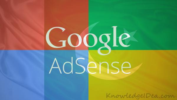 Is Google AdSense Banned in Pakistan