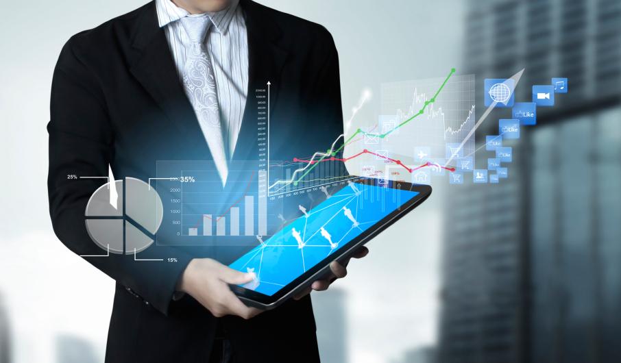 How To Create Custom Mobile Marketing Strategy Analyze Data