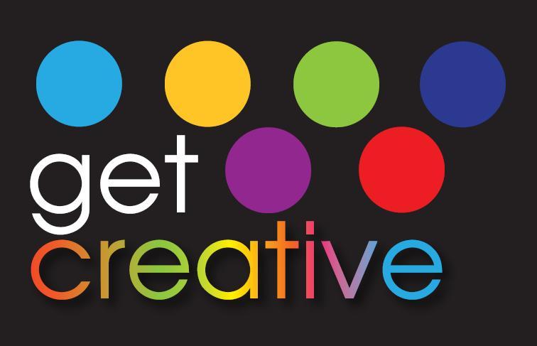 How To Create Custom Mobile Marketing Strategy Creative