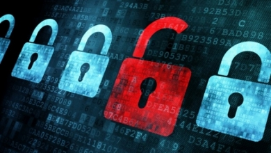 Top Tips For Improving Small Business IT Security