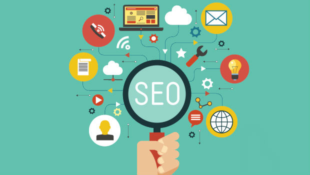 4 Easy Ways to Start to Learn Search Engine Optimization (SEO)