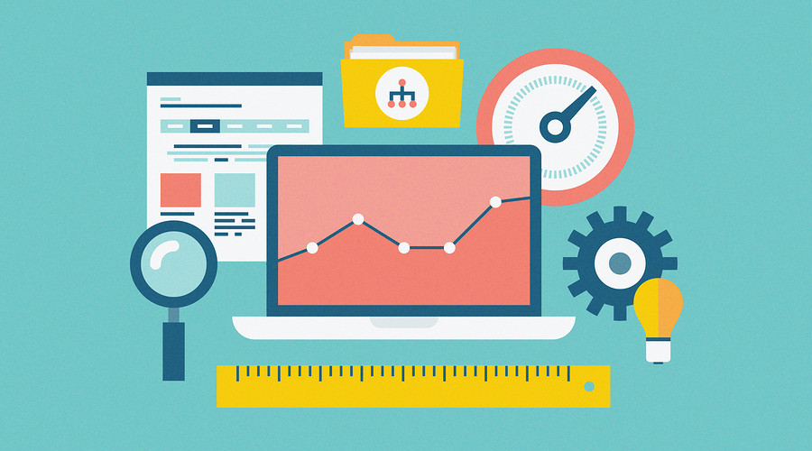 SEO Tools That Works Harder For You