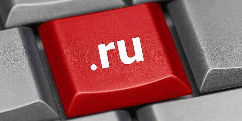 A Law for RunNet by Russia
