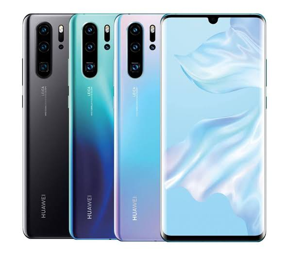 top mobiles of 2019