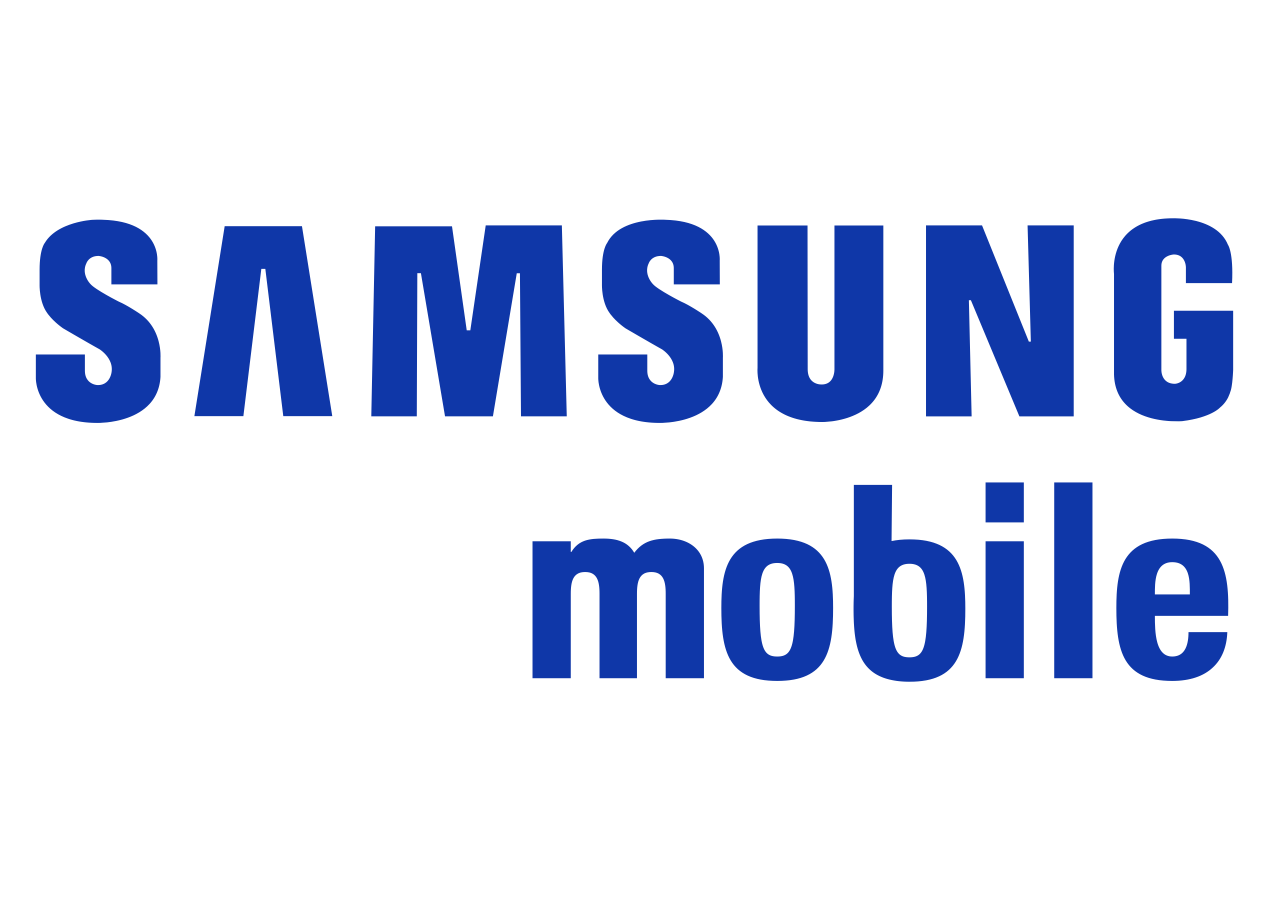 Successors of Samsung Galaxy M-Series in 2020
