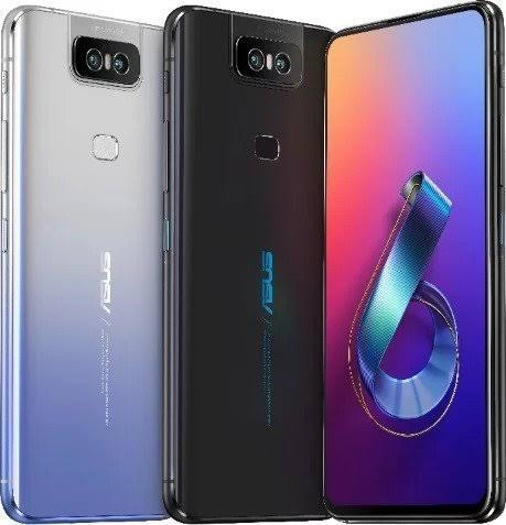 best 10 mobile phones of 2019