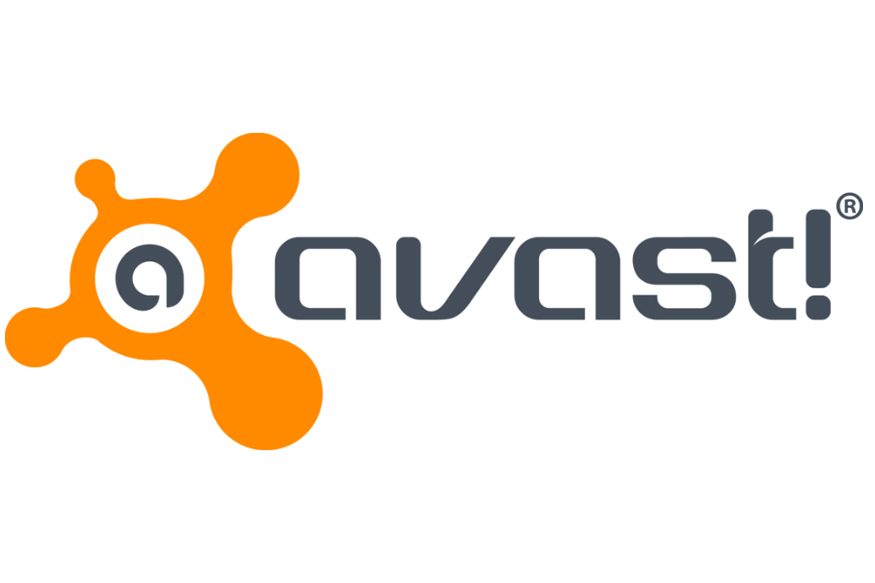 Avast Announced to Shut Down Jumshot