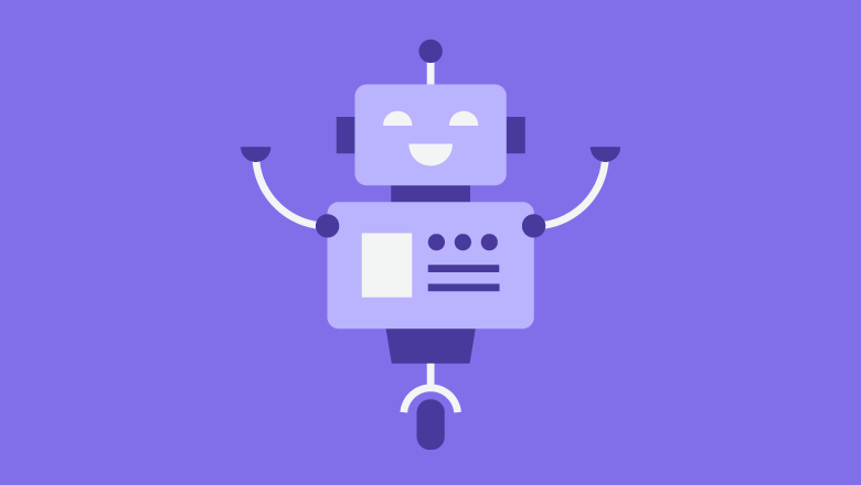 Rising Trend of Organizations in Chat-Bots for Customer Service