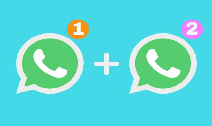 How to Install Second WhatsApp Account for Your Android Phone
