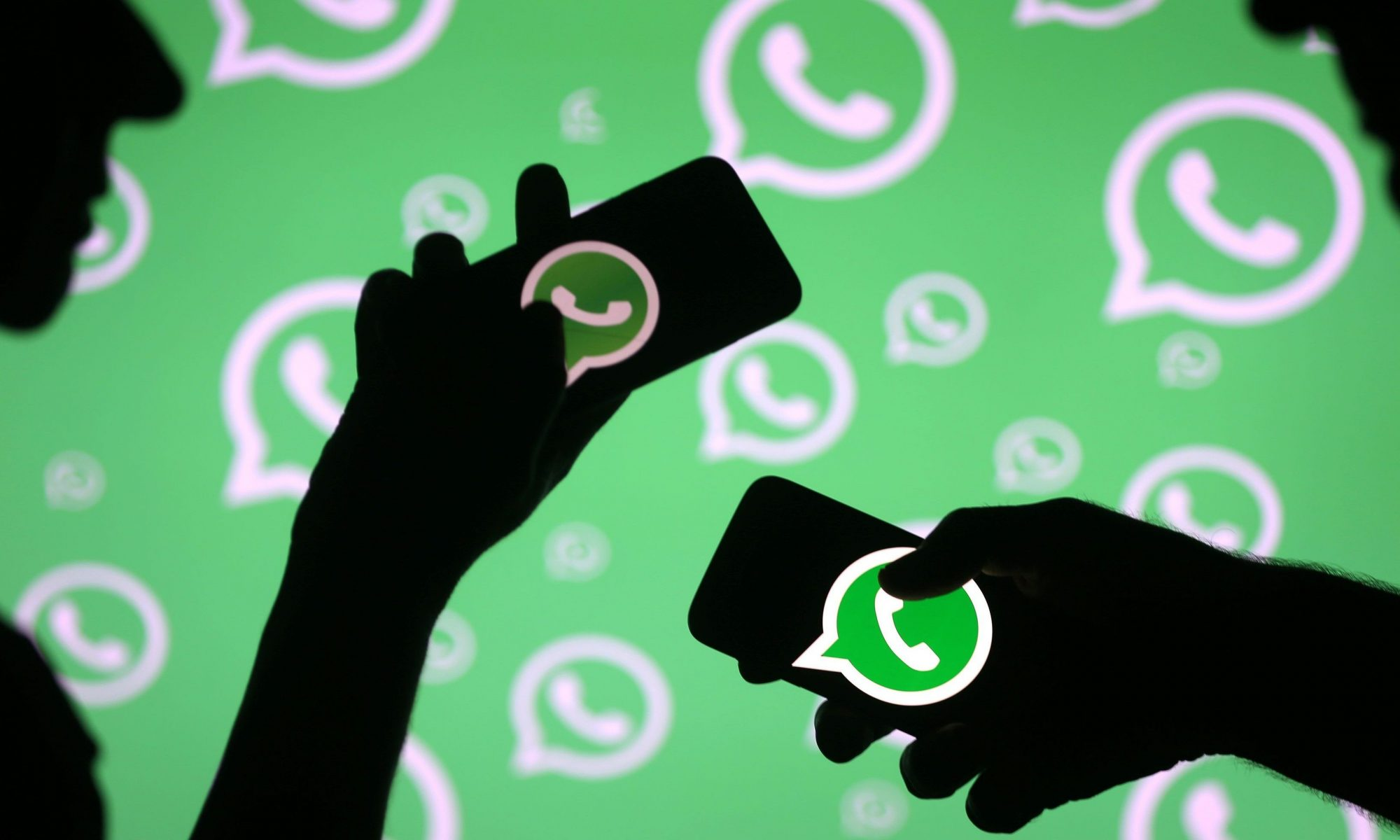 WhatsApp Mandated, Its Users to Employ New Version of Operating System