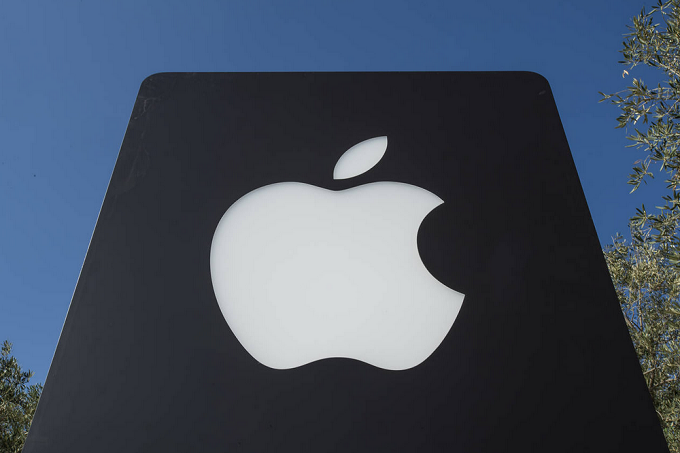 Apple Agreed to Pay $500 Million for the Settlement of Batterygate Matter .