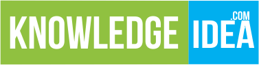 KnowledgfeIDea.com Logo-1